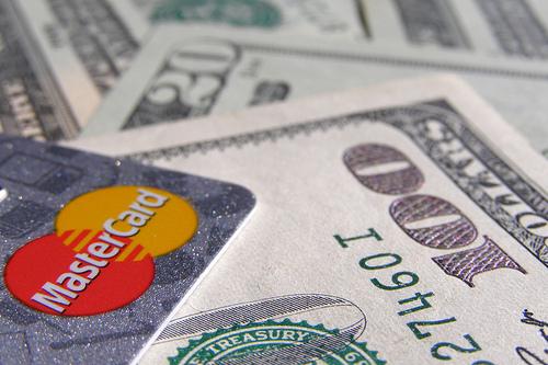 ¿Cómo cobrar sus créditos comerciales en Francia?