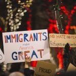 Los derechos de las personas en situación migratoria irregular