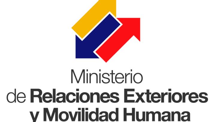 Ecuatorianos residentes en Francia conocen sus derechos