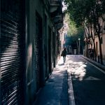 Victimes d'accident en Espagne : comment obtenir réparation ?