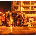 Víctimas de accidentes en Francia: ¿Cómo obtener una justa indemnización?