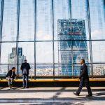 Crear o invertir en una empresa en Francia siendo extranjero