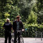 Víctimas de agresión física en Francia: ¿Cómo obtener una justa indemnización?