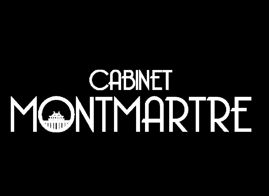 logo du cabinet Montmartre société d'avocats a Paris
