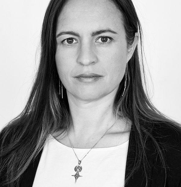 anne-sophie Rodrigues da silva avocate du cabinet Montmartre en droit de la famille et des successions, droit pénal, préjudice corporel
