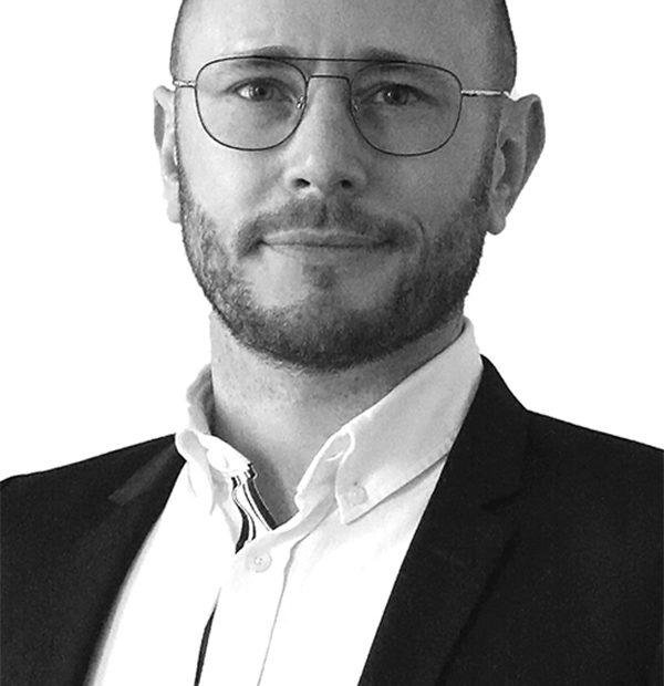 Bruno Turbe avocat du cabinet Montmartre en droit immobilier et de la construction, droit de la famille et des successions, préjudice corporel