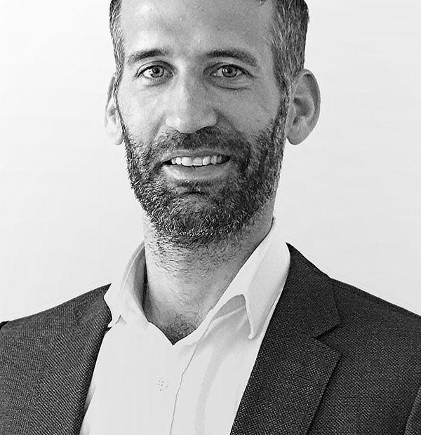 David Winter avocat du cabinet Montmartre en droit des contrats, droit du dommage corporel, droit des sociétés et des associations, droit du sport