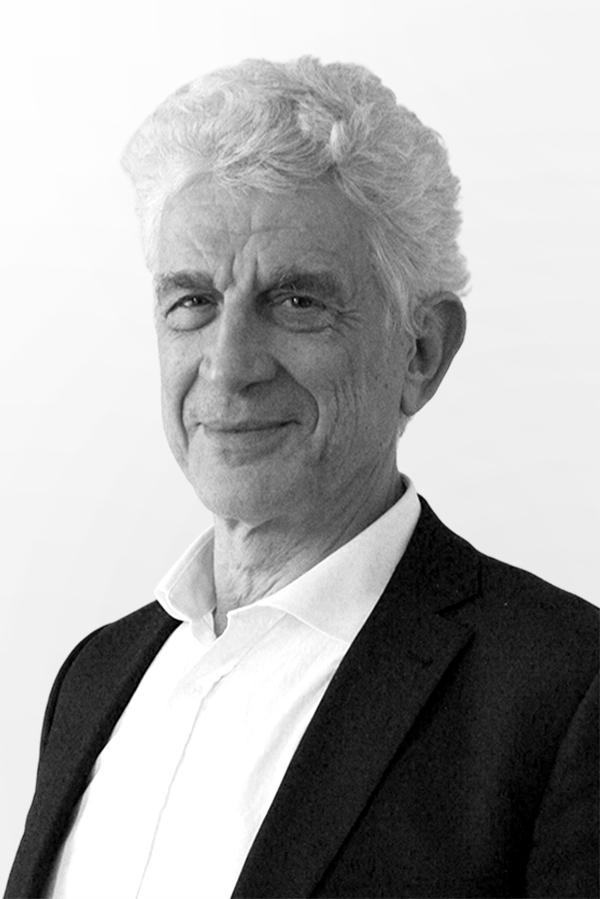 Pascal Winter avocat Cabinet Montmartre